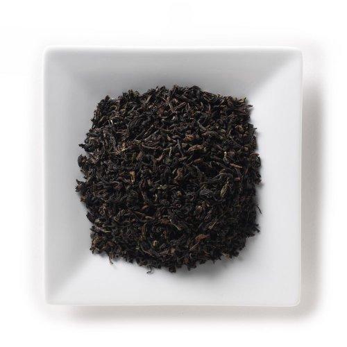 Twinings Darjeeling Tea