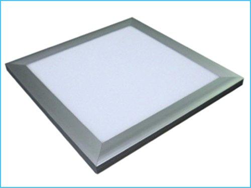 pannello-led-controsoffitto-a-sospensione-30x30-cm-plafoniera-220v-15w-bianco-naturale