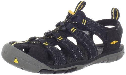 keen-women-clearwater-cnx-hiking-sandals-black-black-yellow-6-uk-39-eu