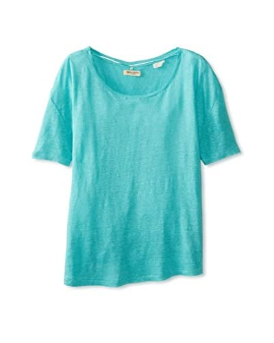 Levi's Made & Crafted Women's Strand Tee Shirt