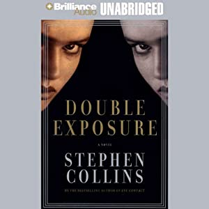 Double Exposure | [Stephen Collins]