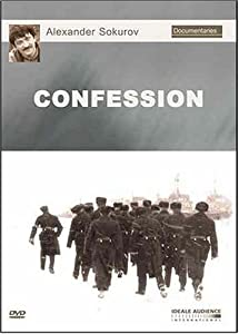 Confession (Sous-titres français)