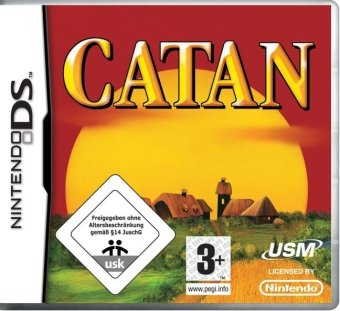 catan-die-erste-insel-nintendo-ds