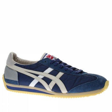 Amazon Uk Shoes