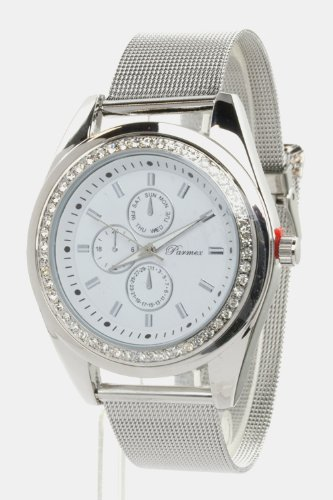Wholesale Watches Usa