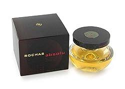 Rochas Absolu 75ml EDP for Her