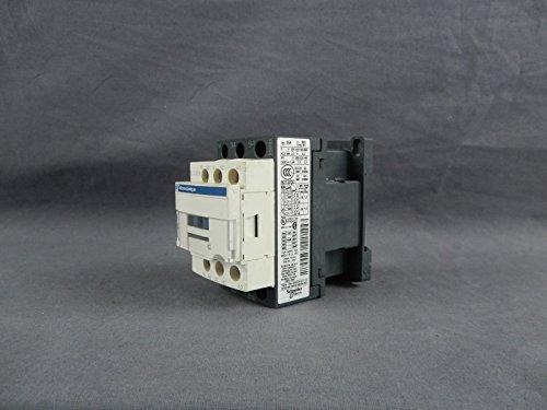 Recertified Necta 250616 Coffee Machine Remote Control Relay A013250 (Coffee Maker Remote compare prices)