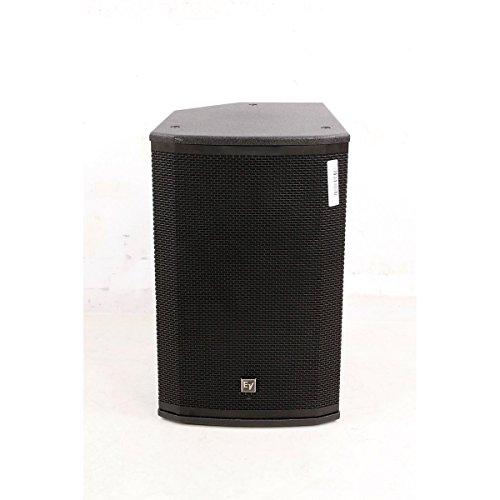 "Electro-Voice Etx-15P 15"" Two-Way Powered Loudspeaker Regular 888365206608"