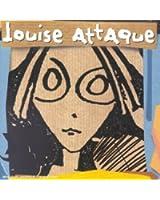 Louise Attaque
