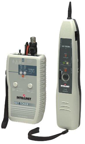 manhattan-intellinet-net-toner-et-kit-de-sonde-avec-garantie-a-vie