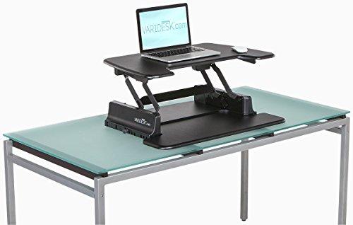 Varidesk Standing Workstation Adjustable Desks