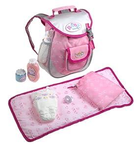 Baby Doll Accessories Deals On 1001 Blocks