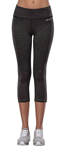 aenlley-womens-activewear-yoga-pants-high-rise-slim-fit-tights-cropped-capris-color-black-grey-size-