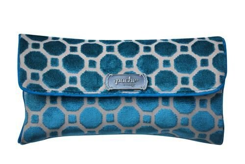 padalily poche arm infant car seat cushion and diaper clutch teal vehicles parts vehicle parts. Black Bedroom Furniture Sets. Home Design Ideas
