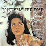 Positively The Most / Joanie Sommers