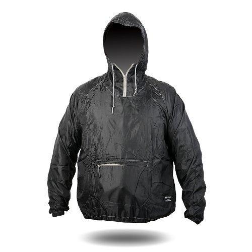 4Ucycling Ultra Leicte vento densità giacca impermeabile per uomo a scelta colori