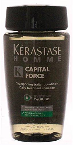 Kerastase 32326 Shampoo