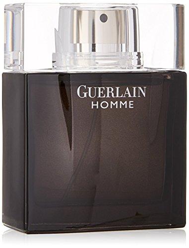 guerlain-guerlain-homme-agua-de-perfume-intense-vaporizador-80-ml