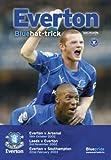 echange, troc Everton - a Blue Hatrick [Import anglais]