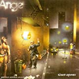 Guet-Apens by Ange