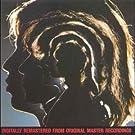 Hot Rocks (1964 - 1971) [VINYL]