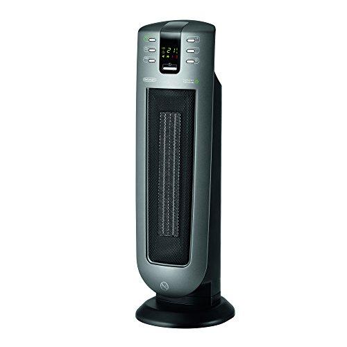 delonghi-tch7091er-termoventilatore-ceramico-a-torre-colore-grigio