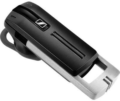 PRESENCE BUSINESS Bluetoothワイヤレスヘッドセット 506066