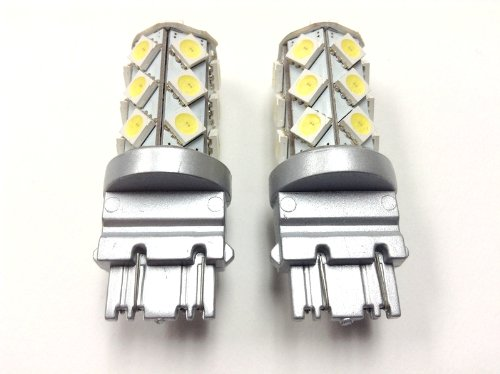 3157 Led Switchback