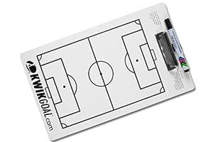 Buy Kwik Goal Soccer Tactic Board by Kwik Goal