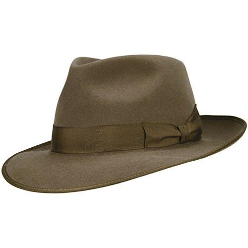 akubra-stylemaster-hat