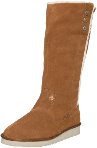 Reef Women's Reef Storm Tan Walking Boot R8200Tan 7 UK