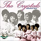 The Crystals - Greatest Hits [Classic World] ~ Crystal Gayle