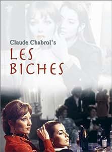 Les Biches (Version française)
