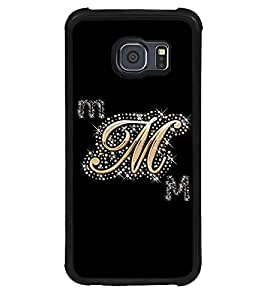 TOUCHNER (TN) Xmas Back Case Cover for Samsung Galaxy S6::Samsung Galaxy S6 G920