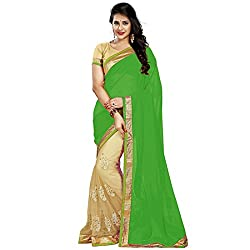 Khwaab Enterprise Tammana Bhatia Bollywood Style Saree