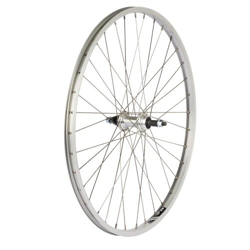 Alex X101 Rear MTB Wheel - 26