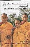 Stanzas for a Novice Monk
