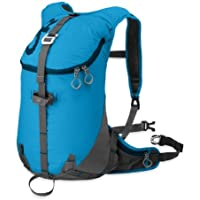 Outdoor Research Levitator Pack (Hydro)
