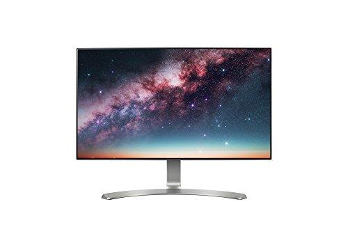 LG-IT-Products-24MP88HV-SAEU-Monitor