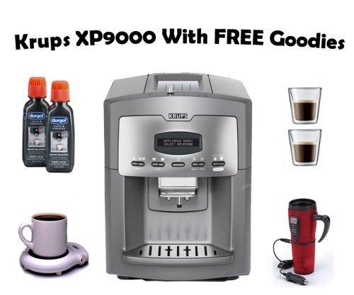Handleiding Princess Coffee Maker And Grinder : baratza virtuoso burr coffee grinder: Buy