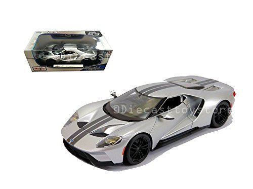 maisto-118-special-edition-2017-ford-gt-31384sil