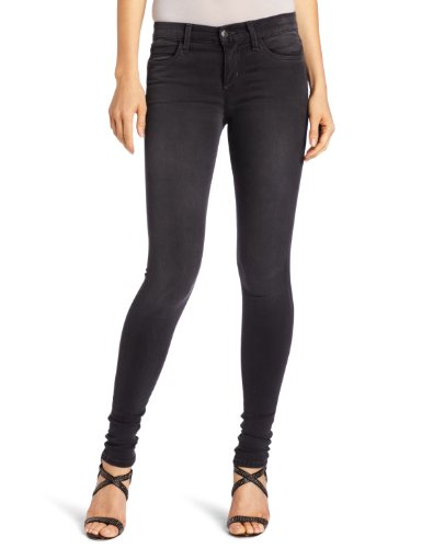 Joe's Jeans Women's Skinny Jean