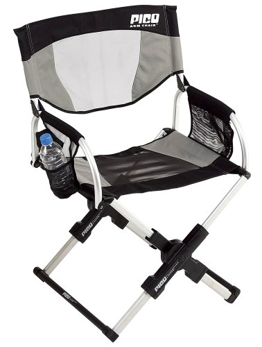 GCI Outdoor PICO Chair Sage