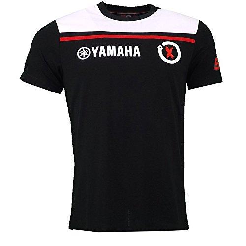 tee-shirt-yamaha-jorge-lorenzo-99-homme-noir-taille-xl