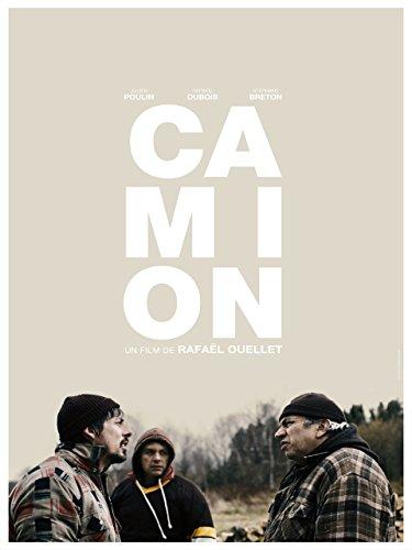 Amazon.com: Camion: Julien Poulin, Stéphane Breton, Patrice Dubois