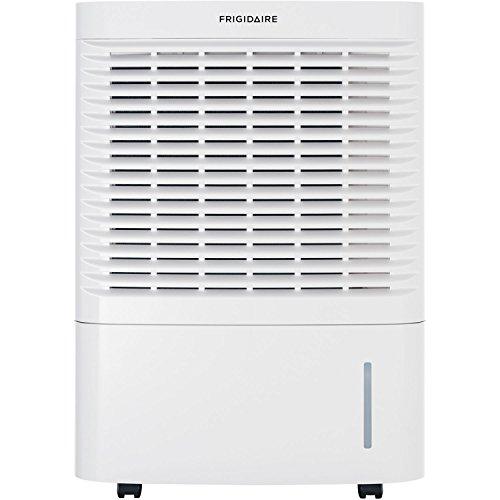 frigidaire-fad954dwd-dehumidifier-95-pint-white
