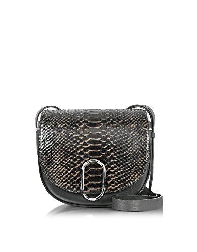 31-phillip-lim-womens-af16a041act-black-leather-shoulder-bag