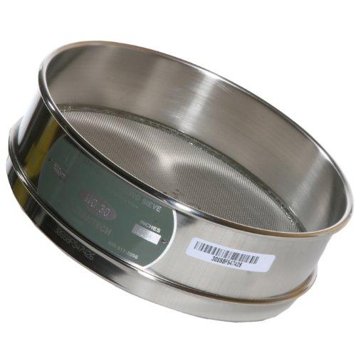 advantech-stainless-steel-test-sieves-8-diameter-30-mesh-full-height