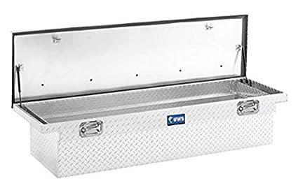 UWS-TBS69LPPH-Tool-Box