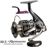シマノ リール BB-X レマーレ 8000D